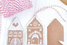 Deutsche DIY Blogger | Winter Advent und Weihnachtszeit / DIY Ideen im Winter, zur Advents- und Weihnachtszeit.  Auf dieser Pinnwand könnt ihr eure kreativen Werke pinnen.  Um dabei zu sein, schickt uns eine Nachricht an: info@craftyneighboursclub.com Bitte nur 2 Pins pro Beitrag Let's make it together
