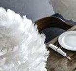 Inspiration Mariage / Wedding Inspiration /  theme mariage, décoration mariage, accessoires mariage, coussins alliances dans notre boutique mariage. La décoration de l'église, la sortie de l'église, la décoration de salle et la décoration de vos tables, la décoration de votre gâteau ne s'improvisent pas.