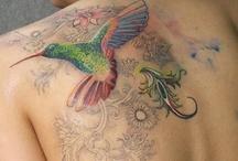 Gotta get a bird:)