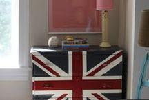 British chic