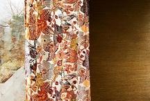 Textil / Mit Stoffen Akzente setzen oder ganze Wohnwelten verändern. Tüll, Filz, Satin – von luftig sphärisch zu dezenter Schwere – Stoff als Statement!