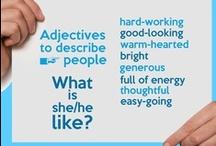 #palavrasdoleo / Para aumentar seu vocabulário.  To increase your vocabulary.