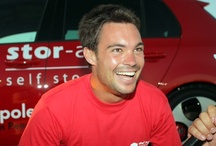 Stor-Age Cape Town Tens - Win a Golf GTI / Stor-Age is giving the opportunity to kick for poles to win a brand spanking new VW Golf GTI worth R385,000. Don't think it's possible, watch Doug Mallet win the car in this video clip http://www.youtube.com/watch?v=0MD0kLd_rfM&list=UUVp-WLI8qtaGMsHBiPWvuMQ&index=1