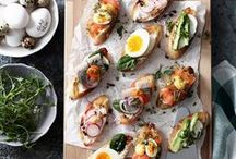 Scandinavian Food & Drinks - Your Favorite (Group Board) / Your Favorite Scandinavian/ Nordic Food and Drinks! Share, post and have fun pinning! Thanks!