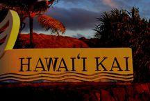 Hawaii Kai, HI