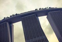 Singapore / 2014