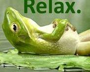 Natuur: ontspannend effect! / Afbeeldingen die een rustgevend effect hebben, het idee dat je daar zelf zit, wow! Leuke ideeën voor visualiseren met kinderen