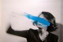 BLUE | KAZAR - MOJA INSPIRACJA |