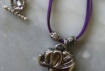 My Jewelry7 / Jewelries I made