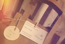 Giftsets... / Here you'll find a selection of our beautiful giftsets...
