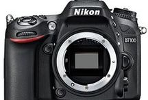 Nikon DSLR Cameras / Buy your next Nikon DSLR from Australias trusted Nikon resller - http://www.camerasdirect.com.au/digital-cameras/digital-slr-cameras/nikon-cameras/