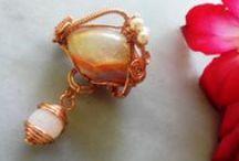 My Jewelry13 / My Jewelries Project