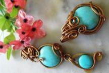 My Jewelry14 / My Jewelries Project