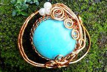 MyJewelry15 / Jewelries i made