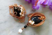 MyJewelry16 / Jewelries I made