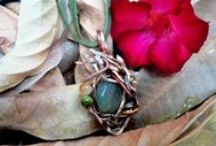 MyJewelry22 / Jewelries I Made