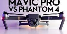 DJI Drones / #DJIPhantom #DJIInSpire #Drones #Quadcopter http://www.camerasdirect.com.au/dji-drones-osmo http://www.camerasdirect.com.au/drones/dji-inspire-drones http://www.camerasdirect.com.au/dji-phantom-4-quadcopter-drone-with-2-extra-batteries #DJIOsmo #DjiInnovations