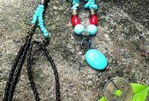 MyJewelry24 / Jewelry I Made