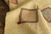 fabric, yarn & stitch ❇