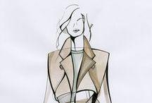 Beige ღ / *quiet *pleasantness *calm *understated elegance *purity *softness *more rich and warm than white