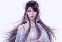 Ruoxin Zhang
