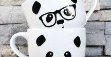 mug addiction ☕