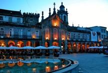 Braga - 40 min. from Amarante City