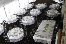 """Weddings at Casa da Calçada / Finding the place to get married, it isn't an easy thing to do! Here you will find a place that COULD BE IT """"my perfect wedding day""""."""