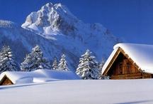 Ski Austria  / Austria este una dintre putinele tari europene, care desi are o suprafata mica, poate oferi o diversitate din punct de vedere al cadrului natural. De la munti inalti, platouri inalte la campii joase si lacuri termale, totul pare a fi gata pentru intampinarea tuturor turistilor. http://goo.gl/LgMhd