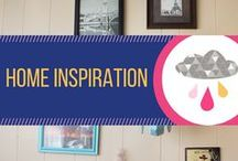Home Inspiration / Inspiration and designs that will help you improve your home and make it fabulous