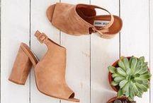 • Shoes | Heels •