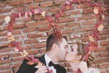WFP Weddings / real weddings by Wedding Faeries Photography