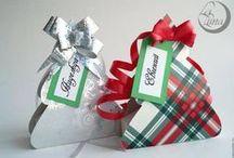 ❛ DIY Christmas ❜ / HO HO HO Merry (time for diy) Christimas. hihi