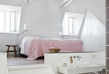 ❛ Home - Bedroom ❜ / The place of (my) dreams *-*