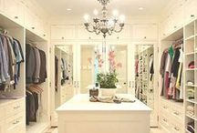 ❛ Home - Closet ❜ / I NEED IT!