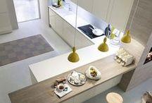 ❛ Home - Kitchen ❜ / FOOOOOD