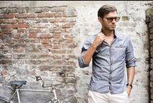 Men's Shirts (www.thegstreet.com) / Latest in men's fashion designed and manufactured by us.  www.thegstreet.com