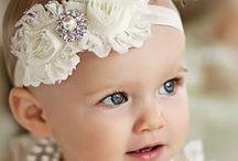BABY GİRLS