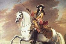 Seconda rivoluzione inglese & la monarchia costituzionale / Link dove vengono descritte cause, vicende, esiti e conseguenze della seconda gloriosa Rivoluzione Inglese.