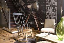 Benim Tarzım / Restaurant , Cafe , Bistro , Bar