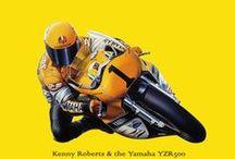 Plakát - poster