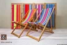 Para disfrutar tu jardín! / Nuestros muebles y accesorios para el jardín son únicos y estan seleccionados para brindar comfort y estilo.