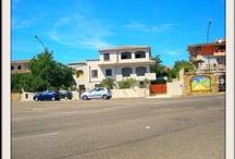 Villa Addoru