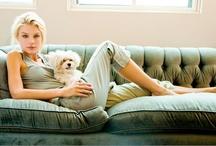Models & Pets