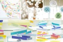 ideas for kids by kokokoKIDS.ru