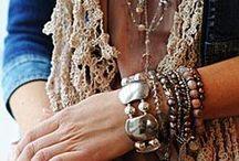 Jewelry Jive / www.kolok.ro
