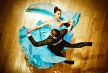Great Dance Pictures and Quotes