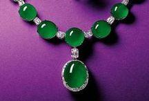 Beautify jewelry