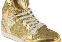 { wishlist | shoes }
