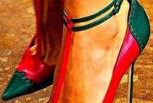 Sapatos queridinhoss. / Sapatos queridinhoss.